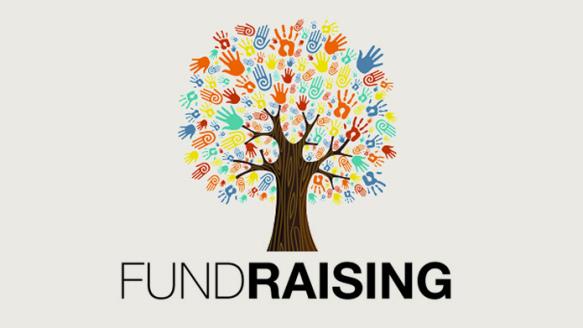 fundraising-fb